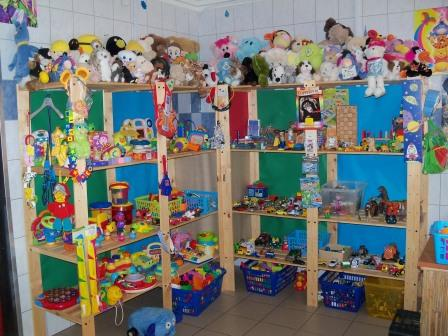 cb67deea4904 Várjuk mindazokat, akik jó és különleges játékokat szeretnének vásárolni  kedvező áron!